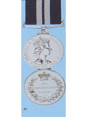Military Medals at the Collectors Centre Online